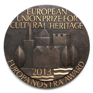 europa_nostra_award_peenemunde_4