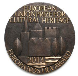 europa-nostra-2013-peenemunde