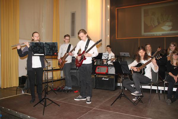 kreismusikschule_wolgast_anklam_htm_peenemunde_2