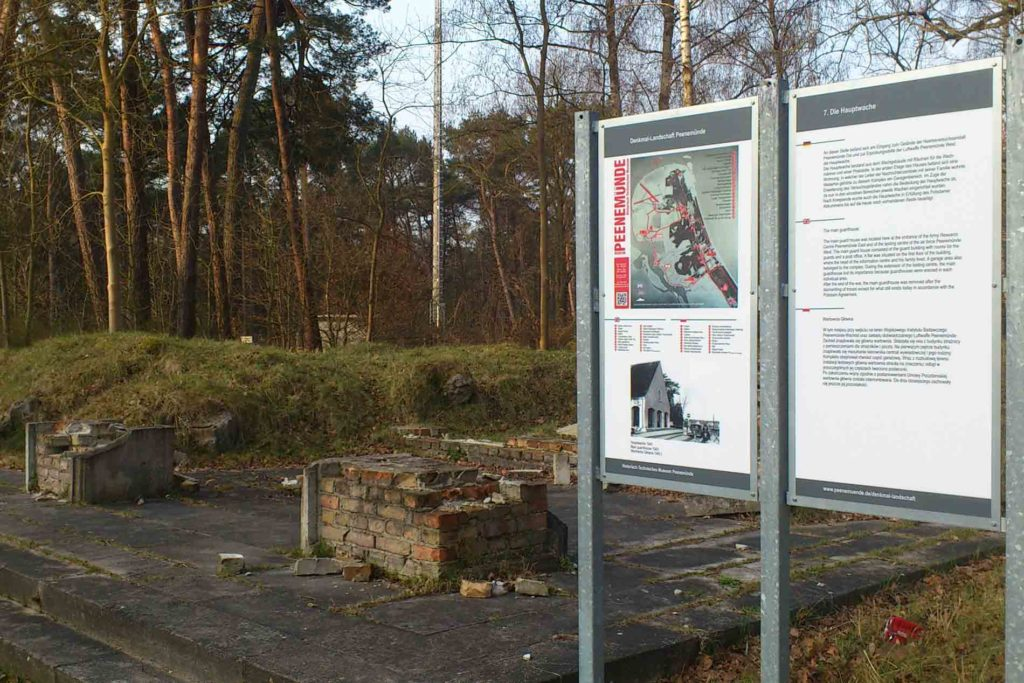 peenemuende_das_museum_die_Dankemallandschaft_station7