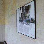 peenemuende_das_museum_sonderausstellungen_Denkmal_2