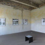 peenemuende_das_museum_sonderausstellungen_Denkmal_4