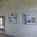 peenemuende_das_museum_sonderausstellungen_Denkmal_5