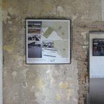 peenemuende_das_museum_sonderausstellungen_Denkmal_6