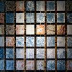 peenemuende_das_museum_sonderausstellungen_Imprinting_History_1