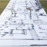 peenemuende_das_museum_sonderausstellungen_Imprinting_History_8