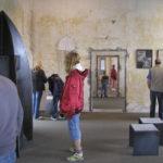 peenemuende_das_museum_sonderausstellungen_Juri_Gagarin_50_Jahre_bemannte_Raumfahrt_6