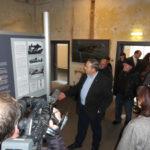 peenemuende_das_museum_sonderausstellungen_Operation_Crossbow_4
