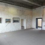 peenemuende_das_museum_sonderausstellungen_Weite_und_Licht_Norddeutsche_Landschaften_2