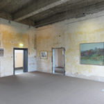 peenemuende_das_museum_sonderausstellungen_Weite_und_Licht_Norddeutsche_Landschaften_3