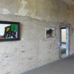 peenemuende_das_museum_sonderausstellungen_Weite_und_Licht_Norddeutsche_Landschaften_4