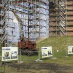 peenemuende_das_museum_sonderausstellungen_gebaut_fuer_die_ewigkeit8