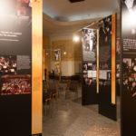 peenemuende_das_museum_sonderausstellungen_kurt_masur_2