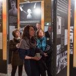 peenemuende_das_museum_sonderausstellungen_kurt_masur_3