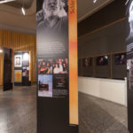 peenemuende_das_museum_sonderausstellungen_kurt_masur_7