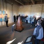 peenemuende_das_museum_sonderausstellungen_wunder_mit_kalkuer_4