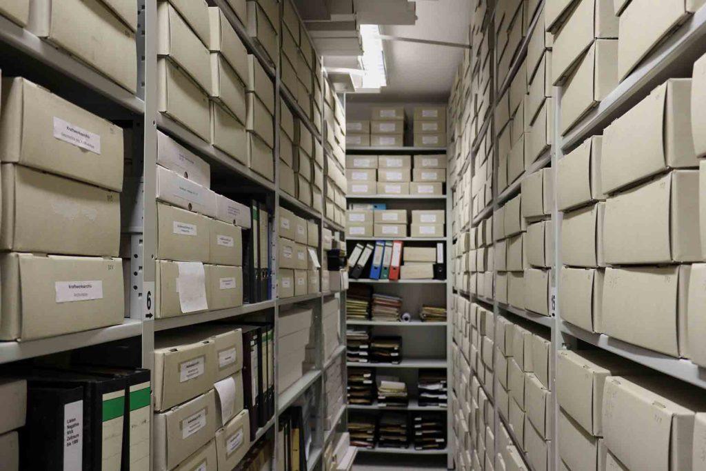 peenemuende_Sammlung_und_Forschung_archiv