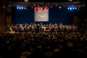 peenemuende_veranstalltungen_Abschlusskonzert_der_Saison_im_Musikland_Mecklenburg_Vorpommern