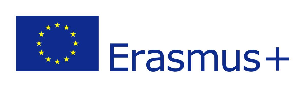 EU flag-Erasmus_vect_POS