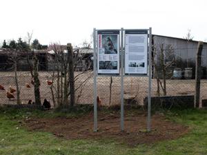 kriegsgefangenenlager_wolgast-tannenkamp