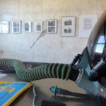 peenemuende_das_museum_sonderausstellungen_Das_Erbe_der_Sowjetarmee_2
