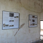 peenemuende_das_museum_sonderausstellungen_Denkmal_1