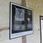 peenemuende_das_museum_sonderausstellungen_Denkmal_9