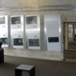peenemuende_das_museum_sonderausstellungen_Die_Erde_im_Visier_3