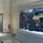 peenemuende_das_museum_sonderausstellungen_Die_Erde_im_Visier_4