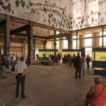peenemuende_das_museum_sonderausstellungen_Imprinting_History_2