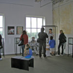 peenemuende_das_museum_sonderausstellungen_Juri_Gagarin_50_Jahre_bemannte_Raumfahrt_5