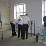 peenemuende_das_museum_sonderausstellungen_Juri_Gagarin_50_Jahre_bemannte_Raumfahrt_7