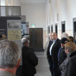 peenemuende_das_museum_sonderausstellungen_Operation_Crossbow_2