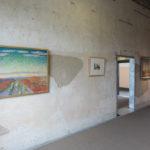 peenemuende_das_museum_sonderausstellungen_Weite_und_Licht_Norddeutsche_Landschaften_1