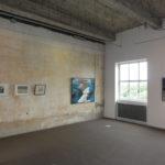 peenemuende_das_museum_sonderausstellungen_Weite_und_Licht_Norddeutsche_Landschaften_7