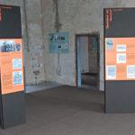 peenemuende_das_museum_sonderausstellungen_Zwischen_Bleiben_und_GehenHPIM7317