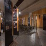 peenemuende_das_museum_sonderausstellungen_kurt_masur_6
