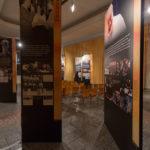 peenemuende_das_museum_sonderausstellungen_kurt_masur_8