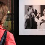 peenemuende_das_museum_sonderausstellungen_mischlinge_3