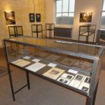 peenemuende_das_museum_sonderausstellungen_ruestunge_auf_dem_pruefstand_2