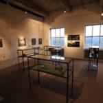 peenemuende_das_museum_sonderausstellungen_ruestunge_auf_dem_pruefstand_3