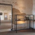 peenemuende_das_museum_sonderausstellungen_ruestunge_auf_dem_pruefstand_5