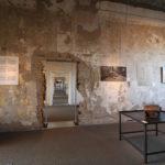 peenemuende_das_museum_sonderausstellungen_ruestunge_auf_dem_pruefstand_6