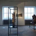 peenemuende_das_museum_sonderausstellungen_ruestunge_auf_dem_pruefstand_7