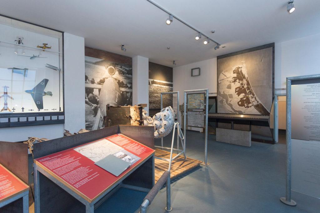 peenemuende_das_museum_austellungen_01