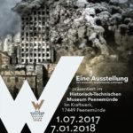 Der Warschauer Aufstand 1944  - Museum Peenemünde