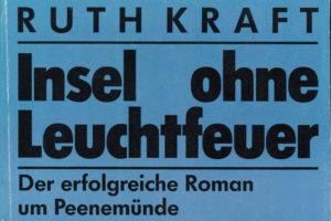 AL_06_Ruth Kachel