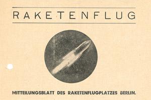 RS_01_Raketenflug Kachel