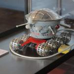 Wettlauf zum Mond - HTM Peenemünde (2)