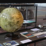 Wettlauf zum Mond - HTM Peenemünde (6)